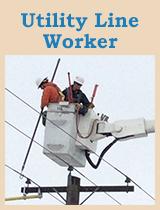 utilitylinemen
