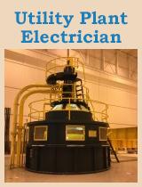 utilityplant